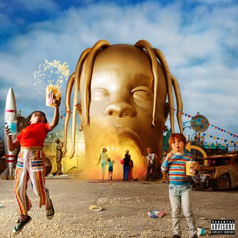 893539e773a6 DOWNLOAD Travis Scott – R.I.P. SCREW | HIPHOPDE
