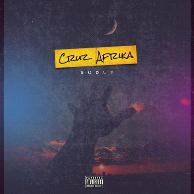 Cruz Afrika – Motswako (Doing Me) Mp3 Download