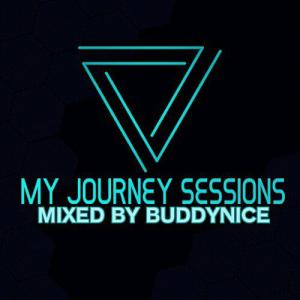VA – My Journey Sessions (Mixed By Buddynice)