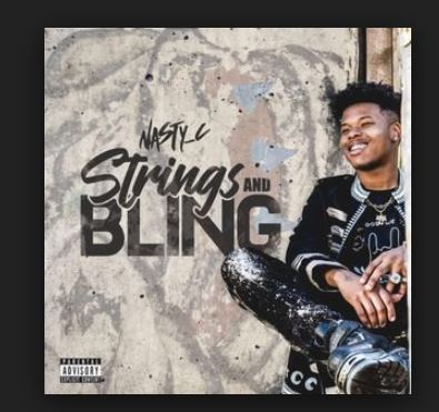 Nasty C – Sma (Ft. Rowlene) Mp3 Download