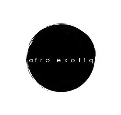 De Major, Lizwi – Traveller (Afro Exotiq's Dub) [Bootleg]