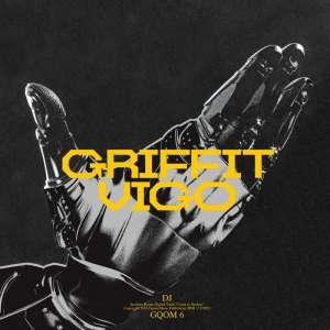 Griffit Vigo – Come to Durban
