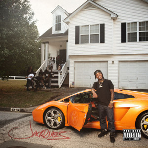 Jacquees - Red Light (feat. DeJ Loaf)