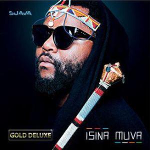 ALBUM: Sjava – Isina Muva (Gold Deluxe)