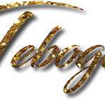 Tebogo – Kasi Flavored Sessions Mix