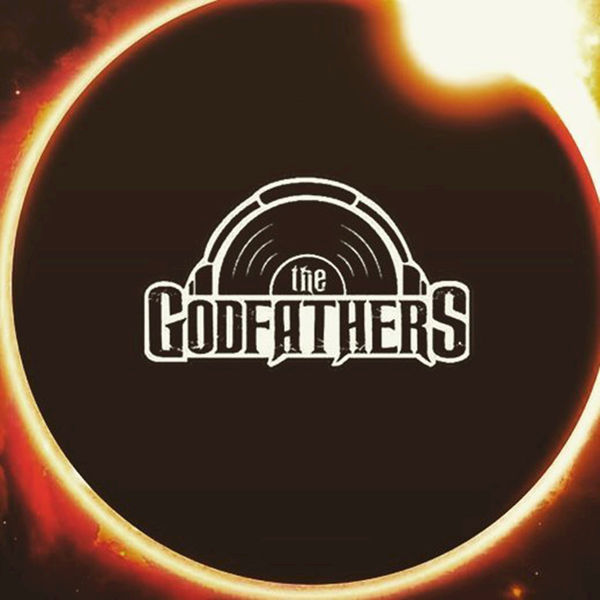 DOWNLOAD ALBUM: The Godfathers Of Deep House SA – August