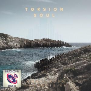 EP: Torsion Soul – Conflict3D Thoughts (Zip File)