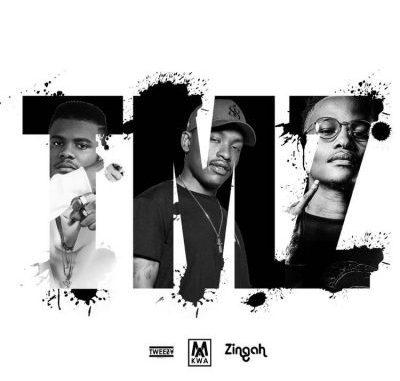 Tweezy, Makwa, Zingah (TMZ) – Porryland
