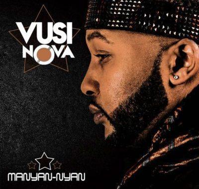 Vusi Nova – Gone Too Soon