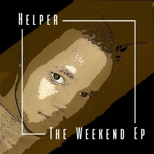 Helper – Weekend ft. Mthunzi & Dj Nastor
