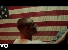 LOGIC – ONE DAY FT. RYAN TEDDER (OFFICIAL VIDEO)