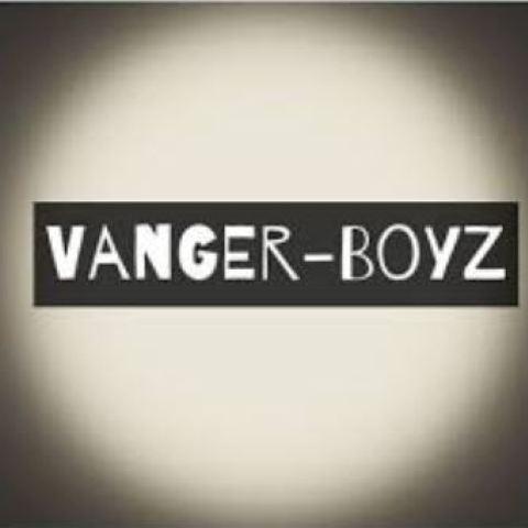 Vanger Boyz – 18 Plugins (Broken Mix) ft. Dj Ministo & Black House