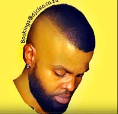 dj cleo music download
