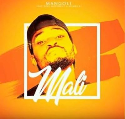 Mangoli – Mali Ft. Beat Movement & Mumba K
