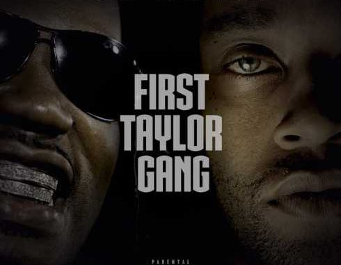 Juicy J & Ty Dolla $ign – One Thing