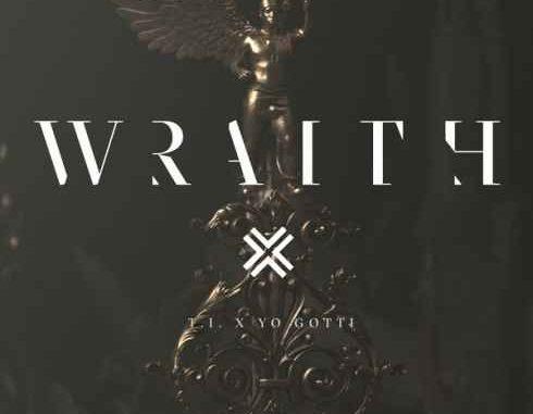 wraith ti yo gotti free mp3 download